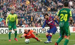 https://www.sportinfo.az/idman_xeberleri/ispaniya/78567.html
