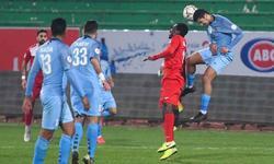 https://www.sportinfo.az/idman_xeberleri/azerbaycan_futbolu/78582.html