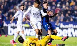 https://www.sportinfo.az/idman_xeberleri/ispaniya/78575.html