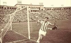 https://www.sportinfo.az/idman_xeberleri/azerbaycan_futbolu/78620.html