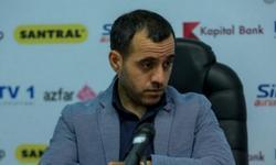 https://www.sportinfo.az/idman_xeberleri/qebele/78621.html