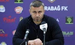 https://www.sportinfo.az/idman_xeberleri/qarabag/78622.html