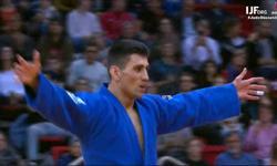 https://www.sportinfo.az/idman_xeberleri/cudo/78564.html