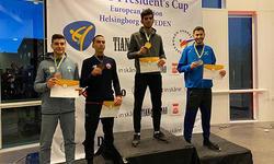 https://www.sportinfo.az/idman_xeberleri/qebele/78583.html