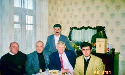 https://www.sportinfo.az/idman_xeberleri/azerbaycan_futbolu/78598.html
