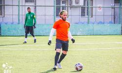 https://www.sportinfo.az/idman_xeberleri/milli_komanda/78609.html