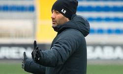 https://www.sportinfo.az/idman_xeberleri/sebail/78615.html
