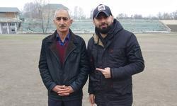 https://www.sportinfo.az/idman_xeberleri/azerbaycan_futbolu/78611.html