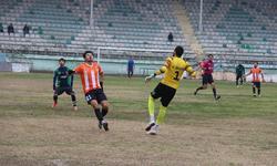 https://www.sportinfo.az/idman_xeberleri/azerbaycan_futbolu/78591.html