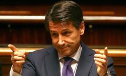 https://www.sportinfo.az/idman_xeberleri/italiya/78594.html
