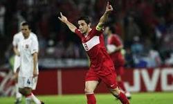 https://www.sportinfo.az/idman_xeberleri/turkiye/78592.html