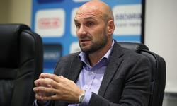 https://www.sportinfo.az/idman_xeberleri/sabah/84507.html