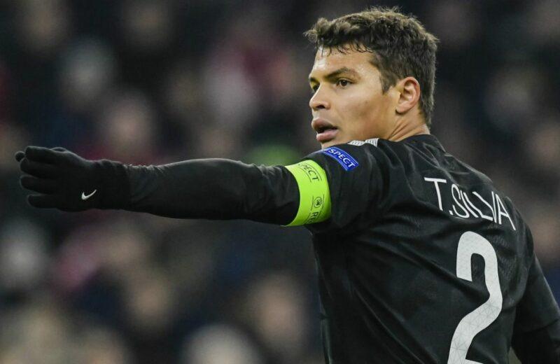 """Tiaqo Silva """"Milan""""a qayıdır? – Meneceri açıqladı"""
