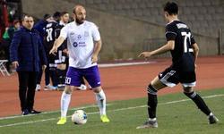 https://www.sportinfo.az/idman_xeberleri/sumqayit/78647.html