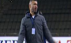 https://www.sportinfo.az/idman_xeberleri/qarabag/78636.html