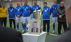 https://www.sportinfo.az/idman_xeberleri/azerbaycan_futbolu/78690.html