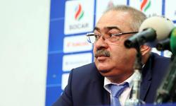 https://www.sportinfo.az/idman_xeberleri/premyer_liqa/78682.html