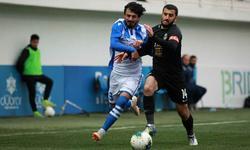 https://www.sportinfo.az/idman_xeberleri/sebail/78637.html