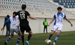 https://www.sportinfo.az/idman_xeberleri/sebail/78641.html