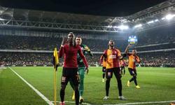 https://www.sportinfo.az/idman_xeberleri/turkiye/78623.html