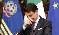 https://www.sportinfo.az/idman_xeberleri/italiya/78694.html