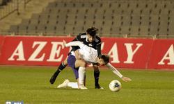 https://www.sportinfo.az/idman_xeberleri/qarabag/78649.html