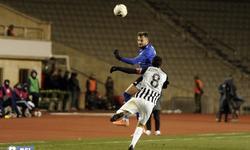 https://www.sportinfo.az/idman_xeberleri/neftci/78687.html