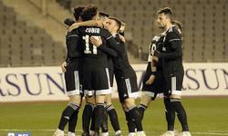 https://www.sportinfo.az/idman_xeberleri/qarabag/78640.html