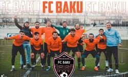 https://www.sportinfo.az/idman_xeberleri/azerbaycan_futbolu/78648.html