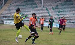 https://www.sportinfo.az/idman_xeberleri/azerbaycan_futbolu/78653.html