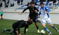 https://www.sportinfo.az/idman_xeberleri/sabah/78635.html