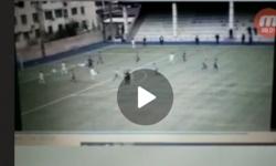https://www.sportinfo.az/idman_xeberleri/azerbaycan_futbolu/78659.html