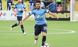 https://www.sportinfo.az/idman_xeberleri/azerbaycan_futbolu/78638.html