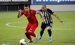 https://www.sportinfo.az/idman_xeberleri/milli_komanda/78675.html