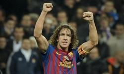 https://www.sportinfo.az/idman_xeberleri/ispaniya/78646.html