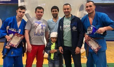 Tanınmış azərbaycanlı futbol adamının qohumu Rusiya millisində -