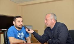 https://www.sportinfo.az/idman_xeberleri/qebele/78698.html