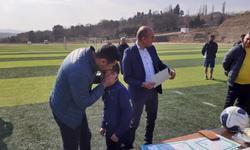https://www.sportinfo.az/idman_xeberleri/azerbaycan_futbolu/78704.html