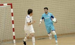 https://www.sportinfo.az/idman_xeberleri/futzal/78705.html