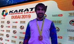 https://www.sportinfo.az/idman_xeberleri/karate/78742.html