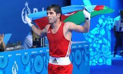 https://www.sportinfo.az/idman_xeberleri/azerbaycan_futbolu/78757.html