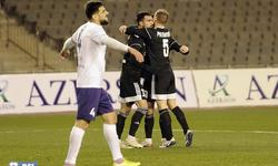 https://www.sportinfo.az/idman_xeberleri/qarabag/78743.html