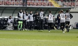 https://www.sportinfo.az/idman_xeberleri/neftci/78721.html