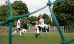 https://www.sportinfo.az/idman_xeberleri/ingiltere/78730.html
