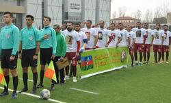 https://www.sportinfo.az/idman_xeberleri/azerbaycan_futbolu/78712.html