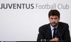 https://www.sportinfo.az/idman_xeberleri/italiya/78748.html