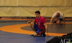 https://www.sportinfo.az/idman_xeberleri/gules/78755.html