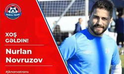 https://www.sportinfo.az/idman_xeberleri/azerbaycan_futbolu/78740.html