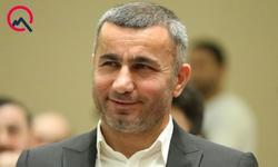 https://www.sportinfo.az/idman_xeberleri/qarabag/78707.html
