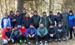 https://www.sportinfo.az/idman_xeberleri/gules/78716.html